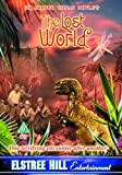 The Lost World [1925] [DVD]