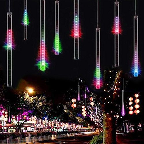 led-meteor-luces-ducha-lluvia-huiheng-50-cm-8-tube-240-led-meteor-ducha-lluvia-tubo-de-luz-para-fies