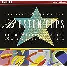 Very Best of Boston Pops