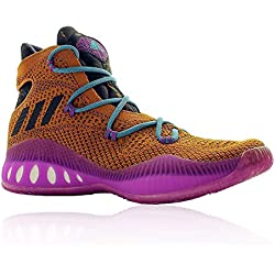 adidas Crazy Explosive Primeknit Basketball Botas - 51.3