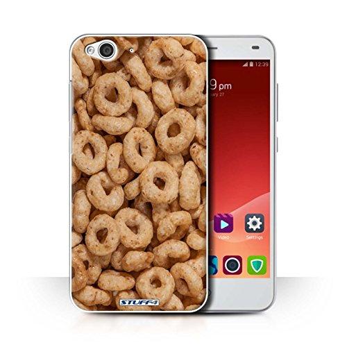 custodia-cover-caso-cassa-rigide-prottetiva-stuff4-stampata-con-il-disegno-cereali-colazione-per-zte