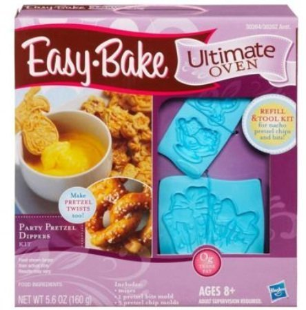 easy-bake-ultimate-oven-refill-and-tool-kit-party-pretzels-dippers