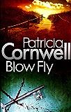 Blow Fly (Scarpetta 12)
