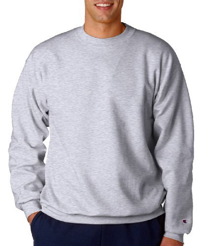 champion-sweat-col-ras-du-cou