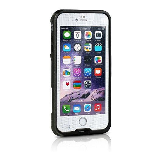 custodia easylife iphone 6