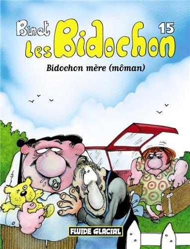"<a href=""/node/2147"">Bidochon mère (môman)</a>"