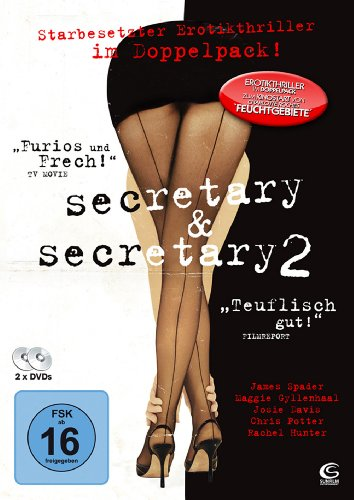 secretary-12-2-dvds-alemania