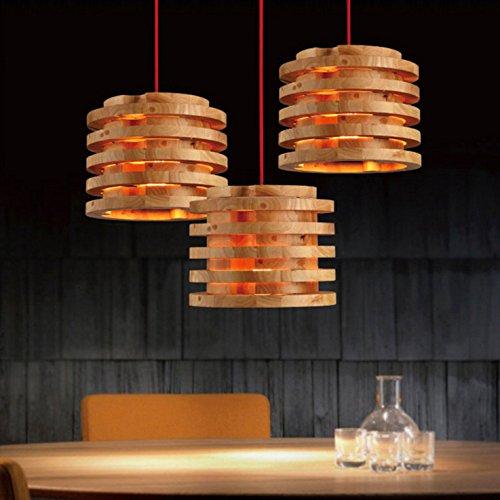 chjk-briht-protokolle-einzel-pendelleuchten-retro-industrial-wind-kreativen-antiken-restaurant-cafe-