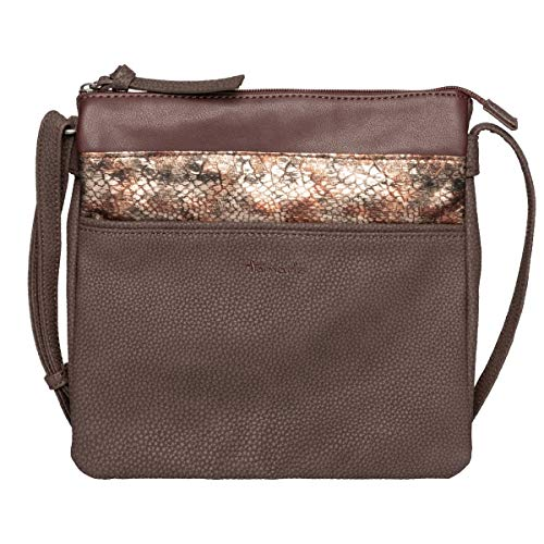 Tamaris Damen Produkttyp Primär Khema Crossbody Bag -