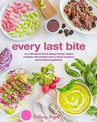 Every Last Bite