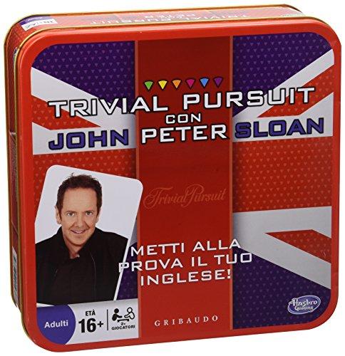 trivial-pursuit-con-john-peter-sloan-metti-alla-prova-il-tuo-inglesecon-gadget
