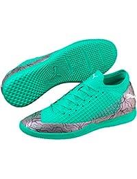 Puma Future 2.4 IT, Zapatillas de Fútbol para Hombre