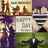 Happy Day-the Album
