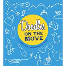 Doodles on the Move