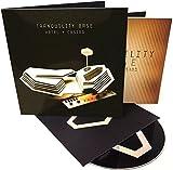 ΤRΑΝQUΙLΙΤΥ ΒΑSΕ. ΗΟΤΕL + CΑSΙΝΟ (CD Album)