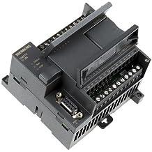 Siemens S7 200 CPU 222 (6ES7 212-1AB23-0XB0)