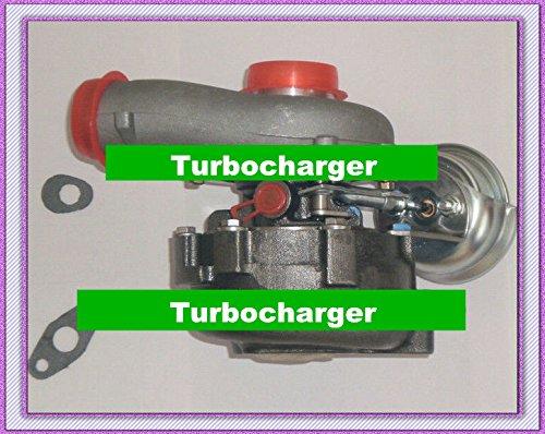gowe-turbo-per-turbo-gt1849-v-717626-5001s-705204-5002s-717626-turbina-turbocompressore-per-opel-vec