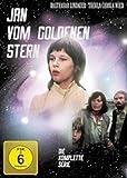 Pidax Serien-Klassiker: Jan vom goldenen Stern - Der vollständige 3-Teiler