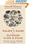 The Walker's Guide to Outdoor Clues a...