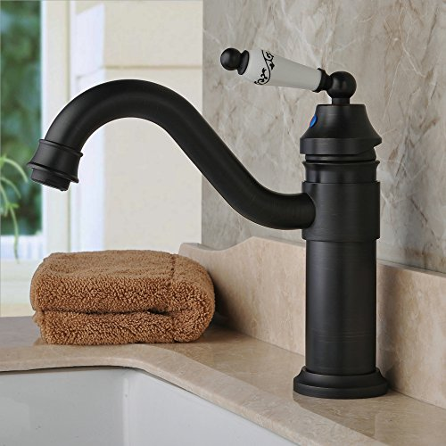 hiendurer-traditional-style-oil-rubbed-bronze-finish-countertop-bathroom-sink-tap