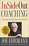 Best Simon & Schuster American Sports - InSideOut Coaching: How Sports Can Transform Lives Review