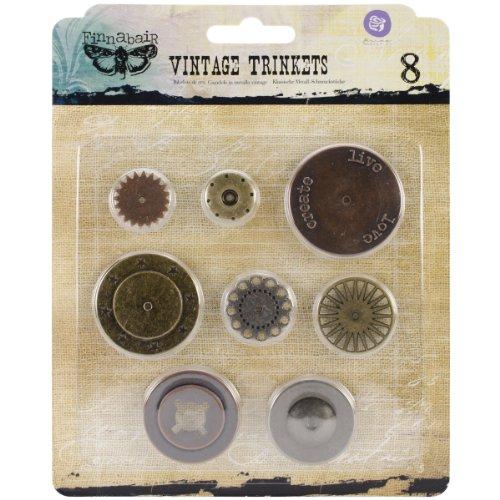 prima-marketing-washers-1-mechanicals-vintage-trinkets-960346