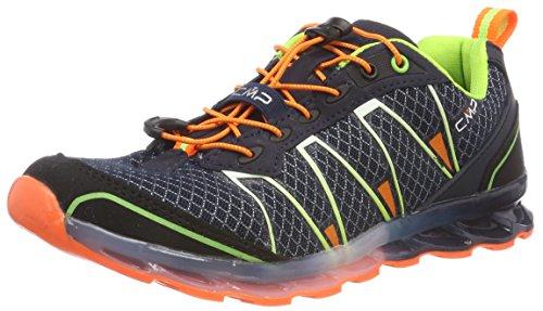 Business & Industrie Atlas Sicherheitsschuhe Tx 360 Sandale Arbeitsschuhe Goods Of Every Description Are Available Schuhe & Stiefel