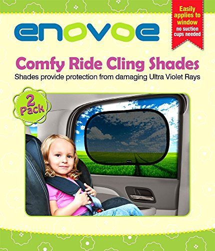 car-sun-shade-2-pack-premium-baby-car-window-shades-are-best-for-blocking-over-97-of-harmful-uv-rays