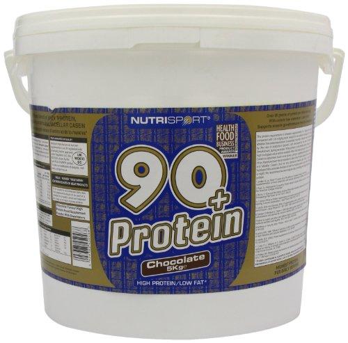 nutrisport-90-protein-5kg-chocolate