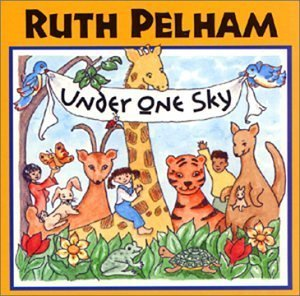 under-one-sky-by-pelham-ruth-1998-09-01