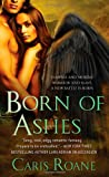 Born of Ashes (Guardians of Ascension)