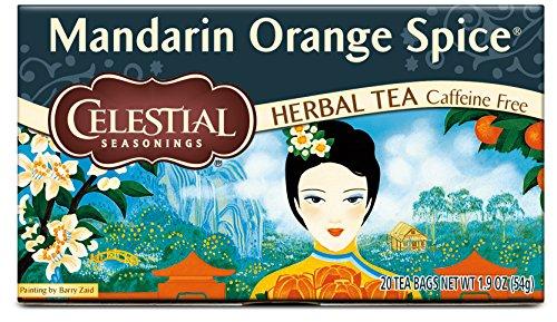 celestial-seasonings-0630624-tisana-sin-caf-ine-mandarin-orange-spice-20-bolsas