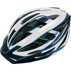 Eltin Pro Inmould - Casco de ciclismo