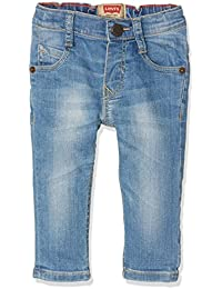 Levi's Colaho - Jeans - Uni - Bébé garçon