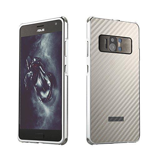 SPAK ASUS ZenFone AR ZS571KL 5.7