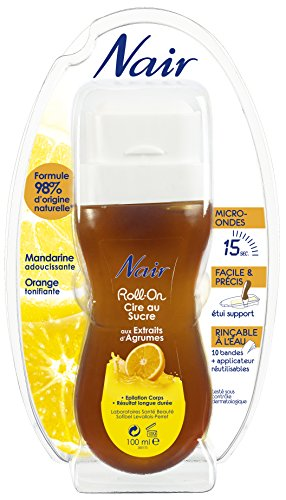 nair-roll-on-cire-au-sucre-aux-extraits-dagrumes-100-ml