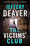 Best Audible Mysteries - The Victims' Club (Kindle Single) Review