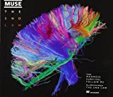 Muse: The 2nd Law (Limited Edition CD+DVD im Softpack) (Audio CD)