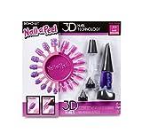 Splash Toys–nail-a-peel Starter Kit Asst, 30441