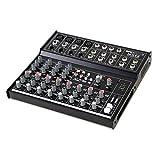 Invotone MX12 Table de mixage 12 canaux
