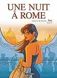 Une nuit a Rome