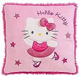 Jemini Fun House nbsp;–712257–Hello Kitty Kissen Tänzerin