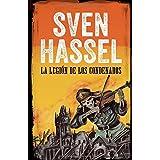 La Legión de los Condenados: Edición española