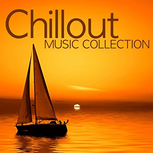 chillout music collection lounge music bar piano sax and guitar sexy jazzy music cafe les