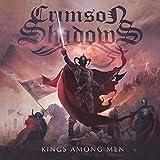Kings Among Men (Limited Black Doppelvinyl) [Vinyl LP]