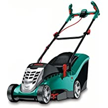Bosch Home and Garden 0.600.8A4.100 Bosch Cortacésped ROTAK 37 1400 W,