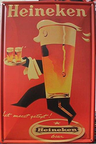 stile-vintage-heineken-retro-metallo-placca-poster-da-parete-30-x-20-cm