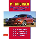 Chrysler PT Cruiser Performance Portfolio