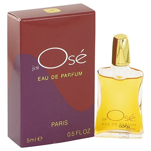 guy-laroche-jai-ose-eau-de-parfum-spray-05-ounce-by-guy-laroche
