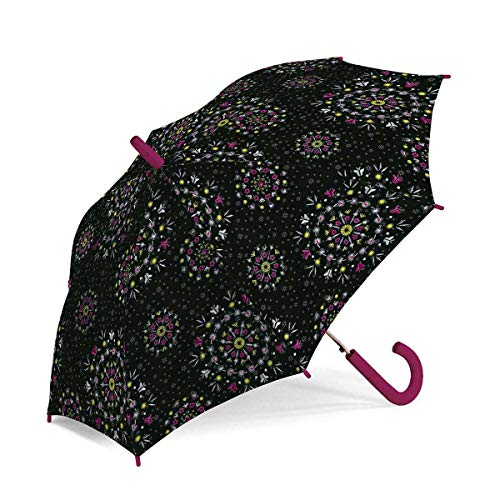 Parapluie Sparkly by BUSQUETS